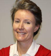Nicola Gunnclark