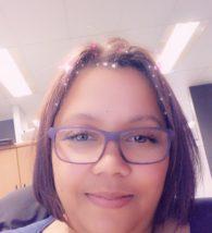 Snapchat-209122212