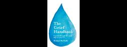 The-Grief-Handbook